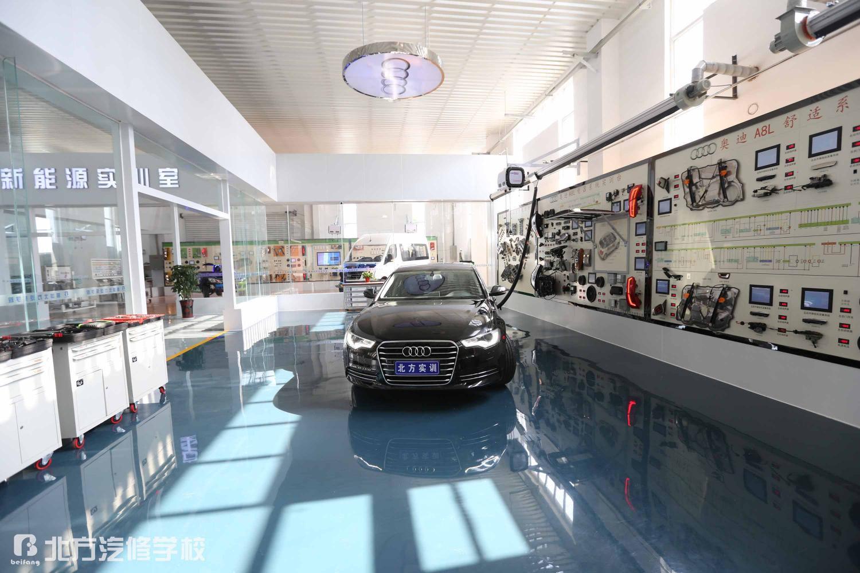 轿车电控制动ABS、ESP系统原理与维修